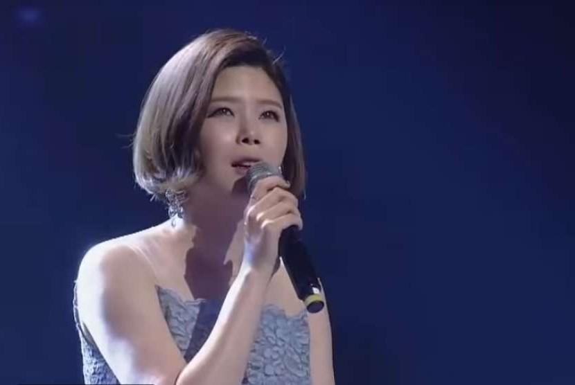 lyn  181007015301 763 - Queen of OST Drama, Dua Profil Penyanyi Wanita Korea Terpopuler