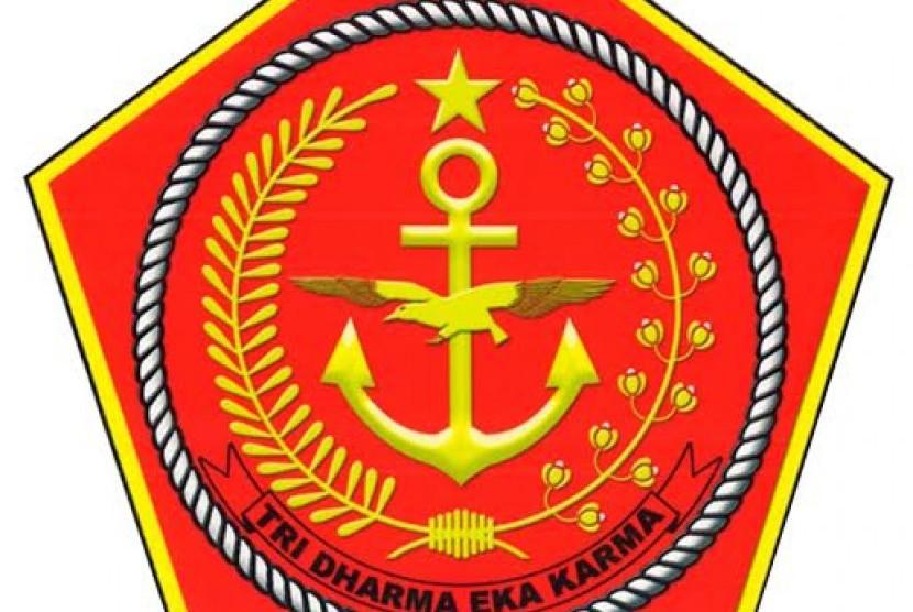 Mabes TNI (logo).