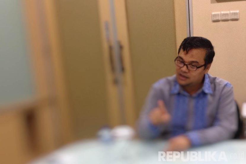 Manager Nasution
