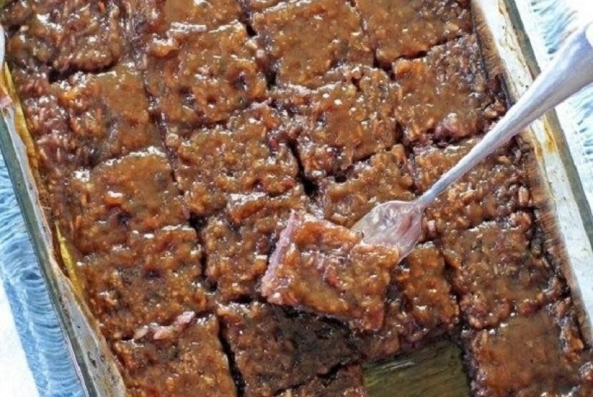 Masakan Filipina Akan Jadi Tren Tahun Ini Republika Online