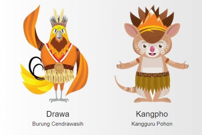 Pandemi Covid-19 Persulit Latihan PON di Papua