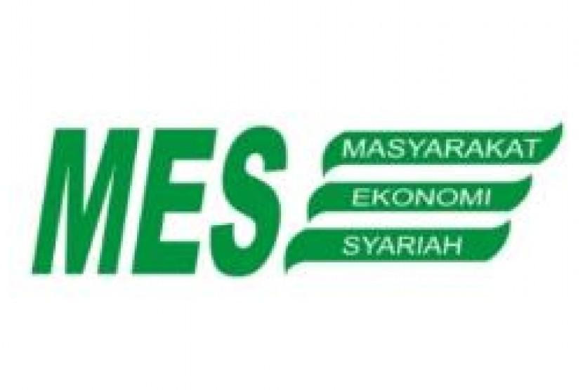 Masyarakat Ekonomi Syariah (MES). MES kembali menambah perwakilan di luar negeri.