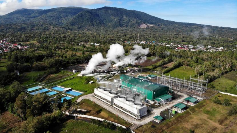 PLN dan Satuan Kerja Khusus Pelaksana Kegiatan Usaha Hulu Minyak dan Gas Bumi (SKK Migas) bersinergi menambah serapan gas bumi guna menjaga ketersediaan pasokan listrik bagi pelanggan.