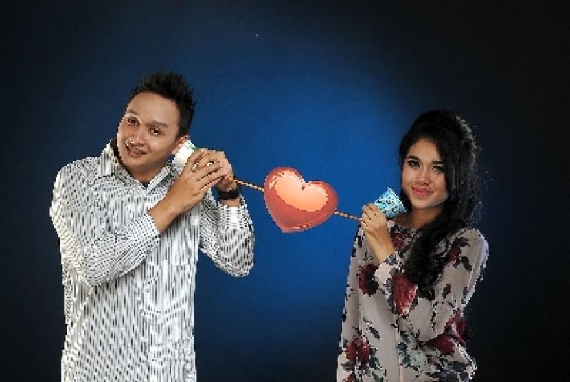 Menyiapkan Dana Pernikahan Dari Kocek Mahasiswa