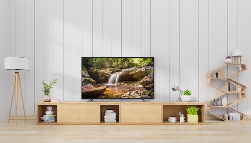 xiaomi-luncurkan-smart-tv-baru-mulai-rp-32-jutaan
