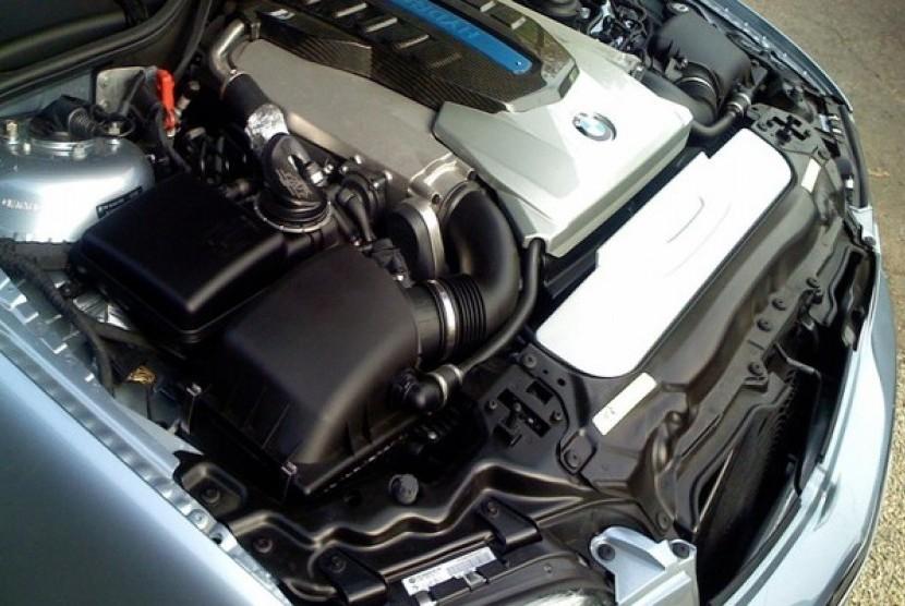 8500 Mobil Listrik Astra Gratis Terbaru