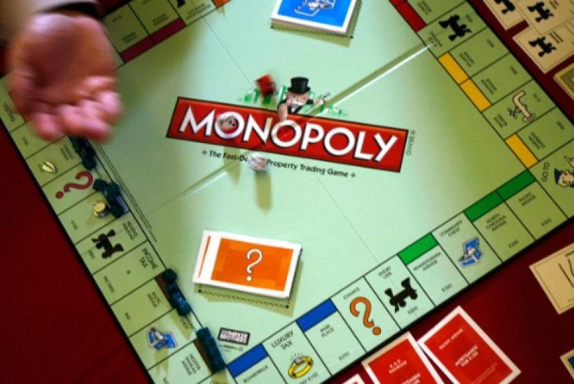 Monopoli Monopoli