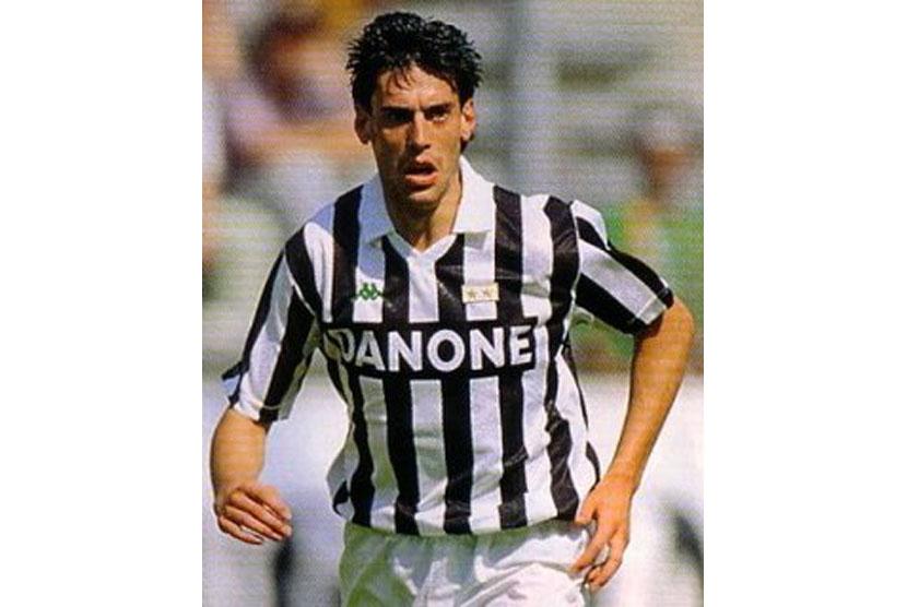 Torricelli: Juventus akan Mampu Berjuang untuk Merebut Scudetto | Republika  Online