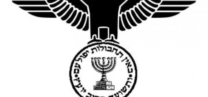 Hizbullah Klaim Tangkap Agen Mossad Israel Republika Online
