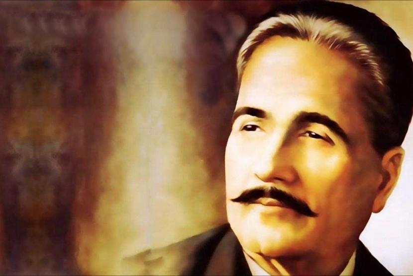 Muh Iqbal