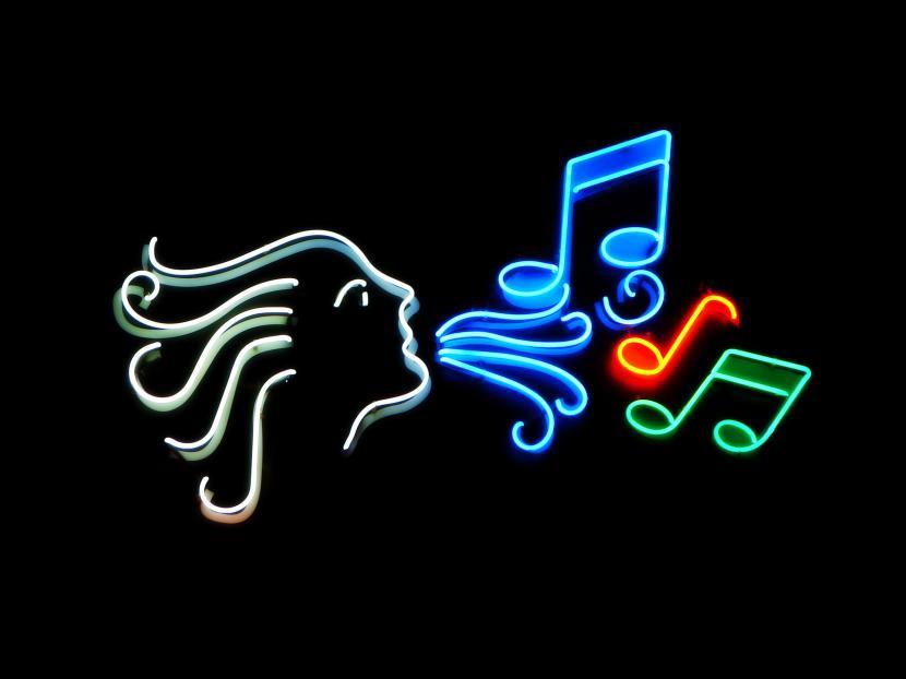 'Fete de La Musique' merupakan festival musik dunia di Kota Musik Dunia Katowice.