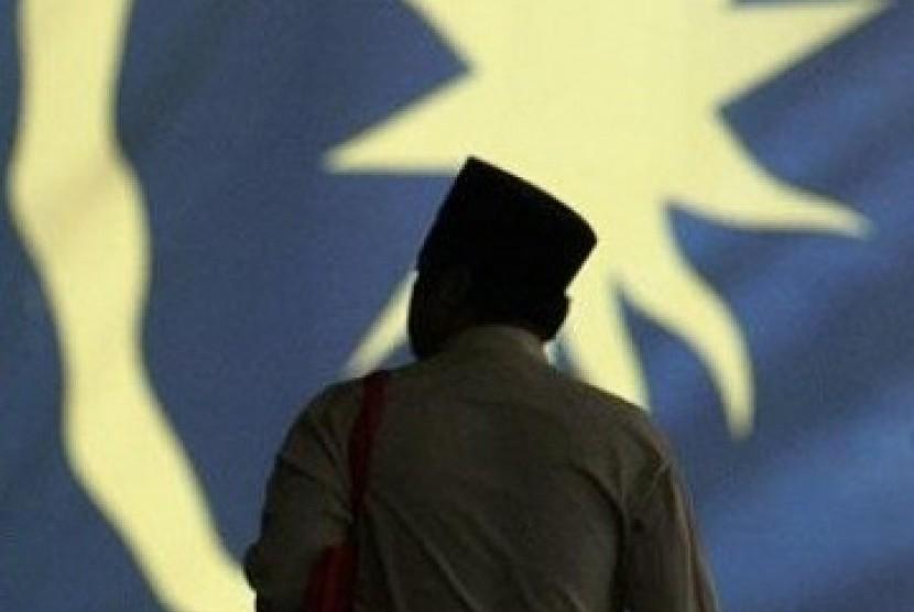 Muslim Malaysia