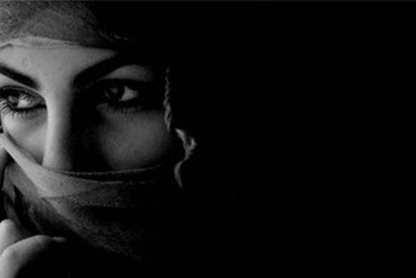 Menyimak Latar Belakang Istri Firaun Yang Salehah Republika Online