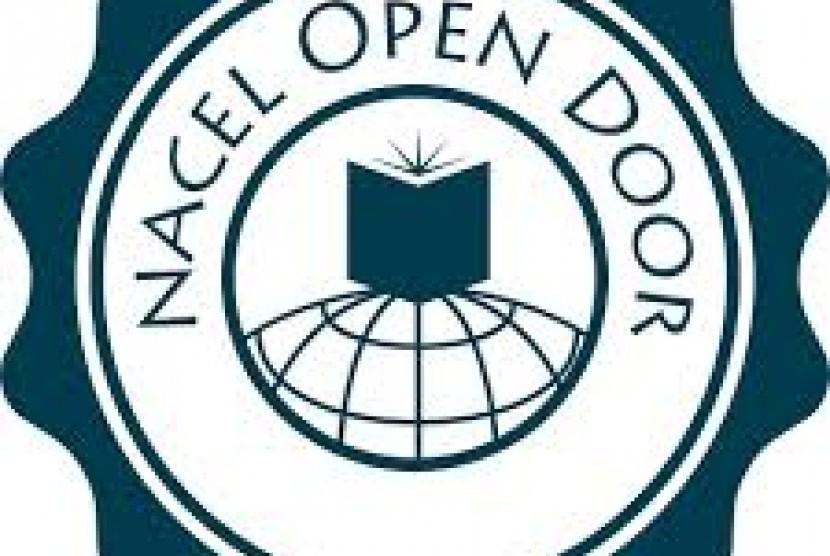 Nacel Open Door Indonesia