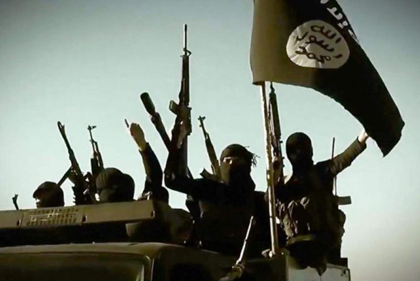 Negara-negara barat semakin khawatir anak-anak muda akan mudah terpancing untuk bergabung ISIS.