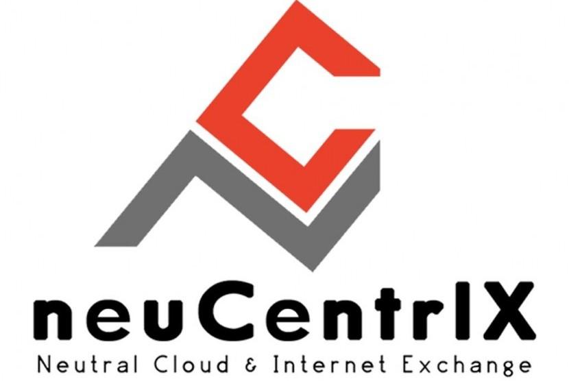 neuCentrIX