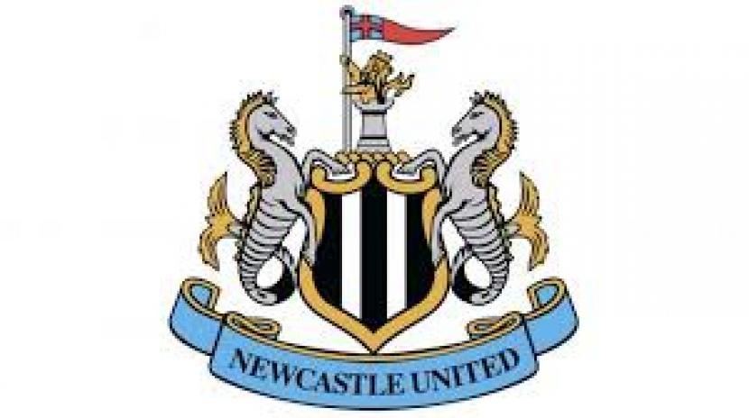 Suporter Newcastle Pilih Sumbangkan Uang daripada Bayar Laga