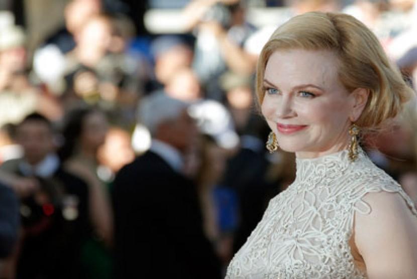 Nicole Kidman    (test 465 x 276)