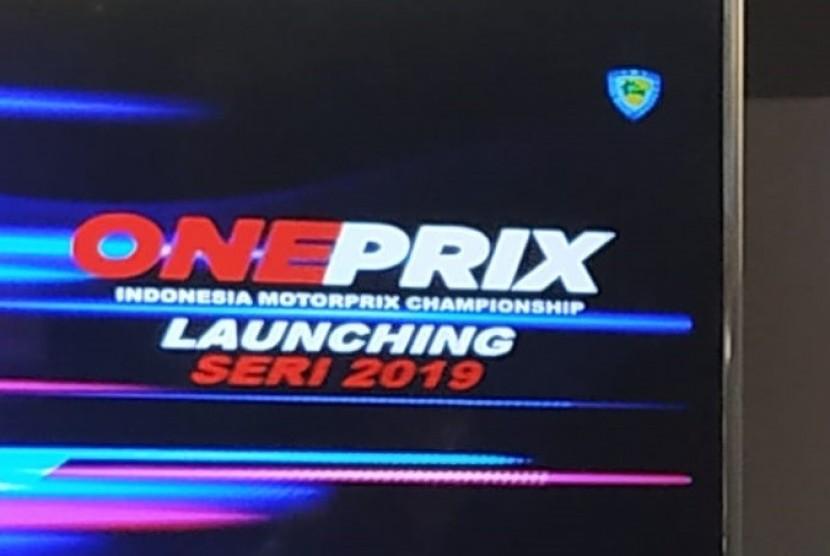 Oneprix