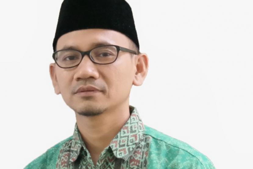 Oni Sahroni, Anggota DSN MUI