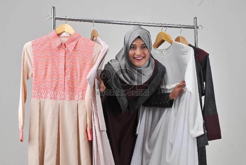 Cucilah pakaian baru sebelum digunakan agar tidak terkena masalah kulit hingga berisiko kanker