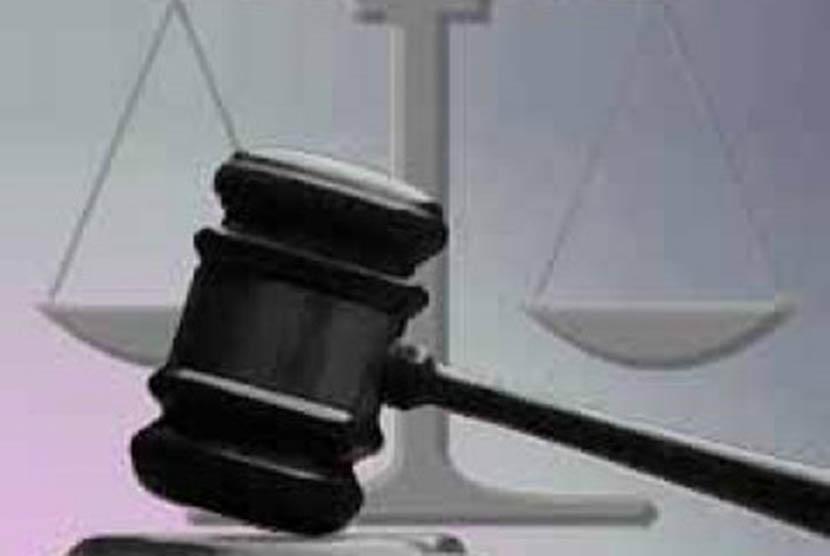 ICJR Kritik KUHP dan UU ITE untuk Jerat Penghina Presiden