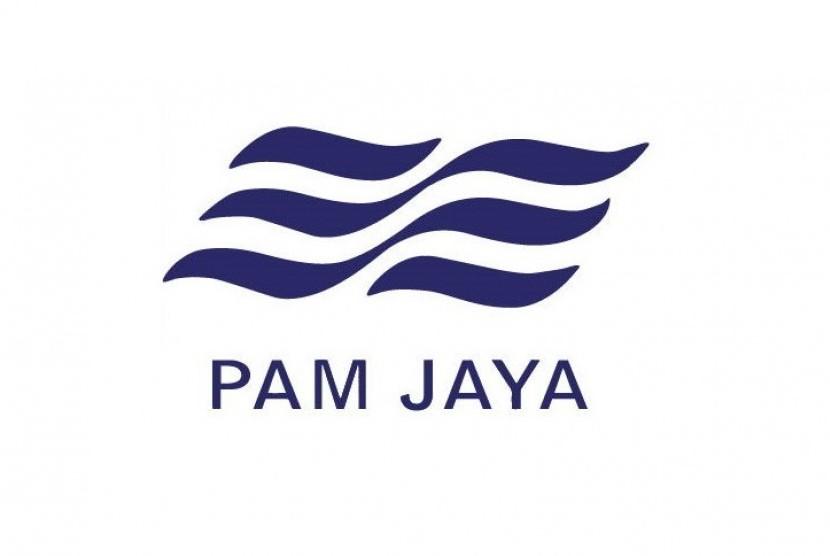 PAM Jaya