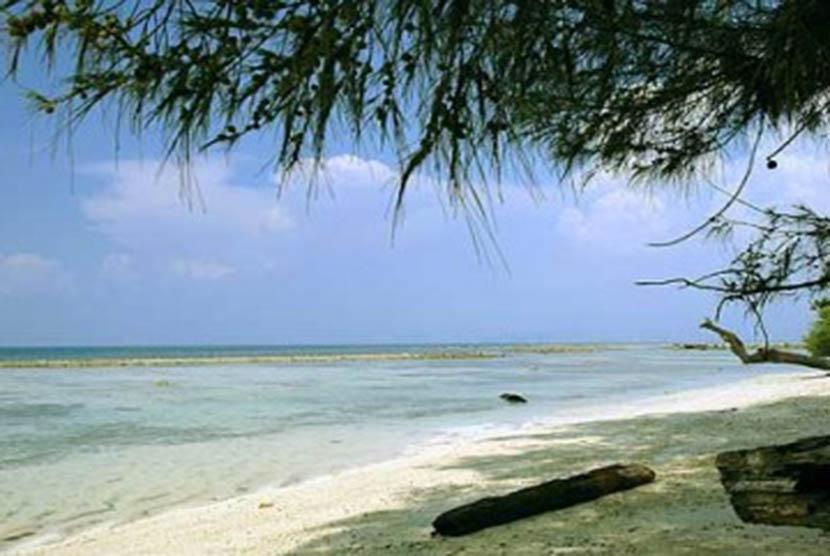 Destinasi Wisata Menarik Di Cilegon Untuk Libur Lebaran