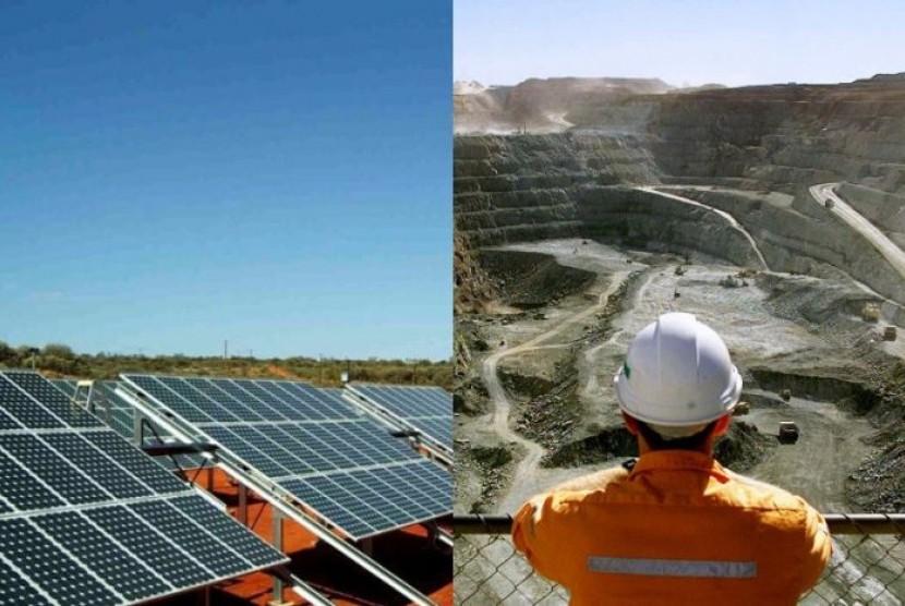 Para pemilih di Australia lebih mementingkan isu-isu lingkungan hidup dan ekonomi dalam Pemilu 18 Mei 2019.