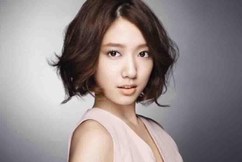 Park Shin Hye Dan Lee Jong Suk Akhirnya Bersama Republika Online