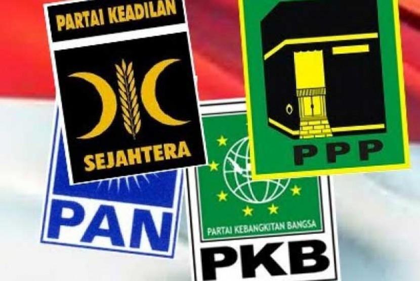 Partai Islam