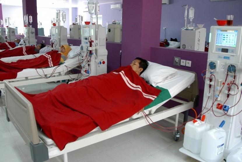 84 Gambar Rumah Sakit Soreang Terbaru