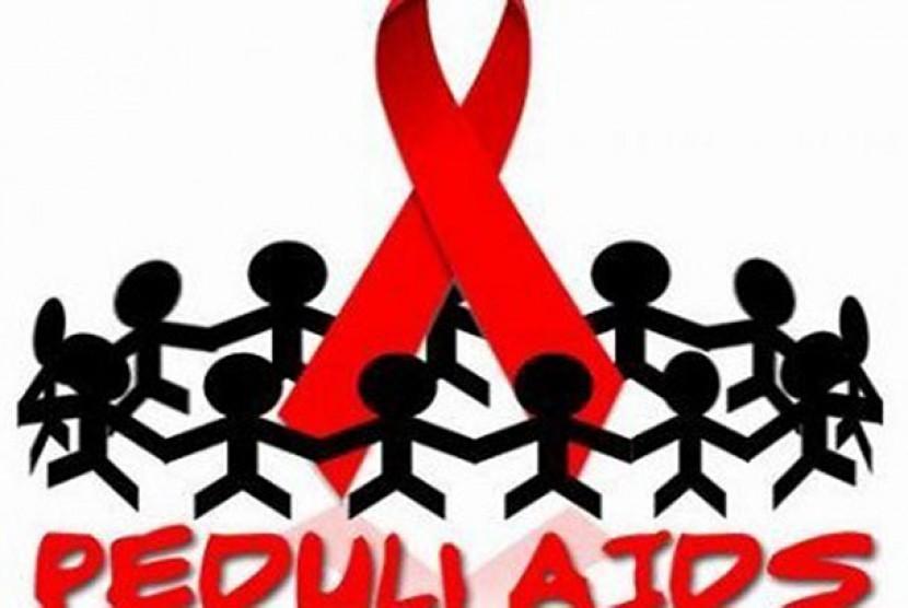 Peduli HIV-AIDS