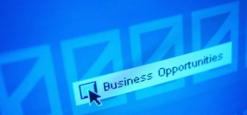 Benarkah Bisnis Online Memberikan Keuntungan Besar dengan Modal Minimal?