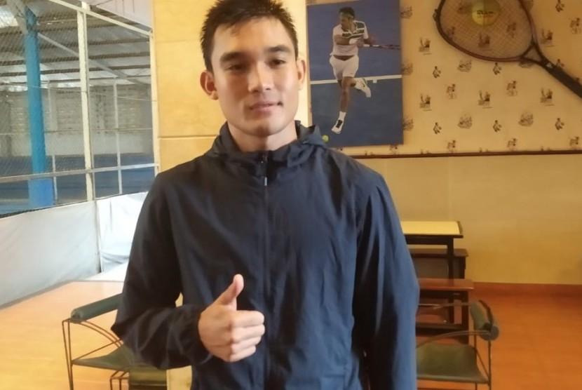 Pemain baru Persib Bandung, Zalnando