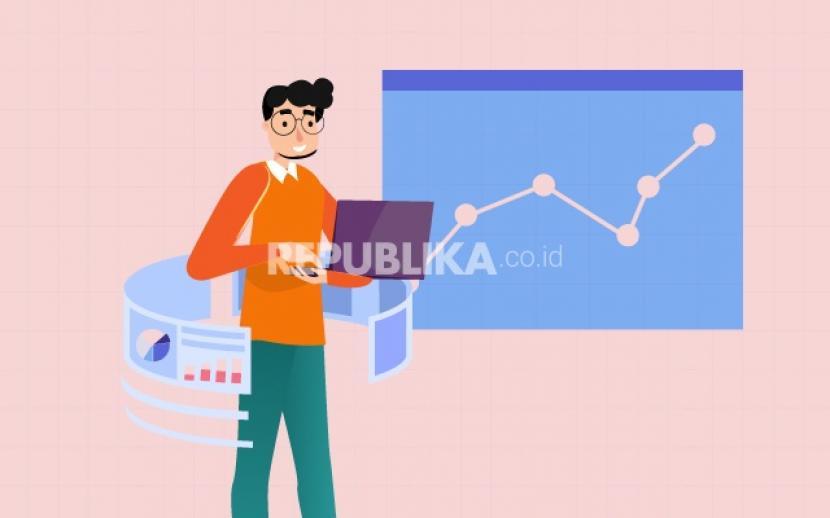 Cianjur Luncurkan Sistem Perekaman Transaksi Pajak Digital (ilustrasi).