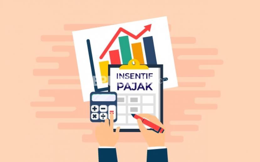 Program insentif pajak. Ketua Komite Tetap Bidang Fiskal Kamar Dagang dan Industri (Kadin) Jawa Timur, Darno menyebutkan serapan stimulus pajak oleh pengusaha di wilayah setempat masih cukup rendah.