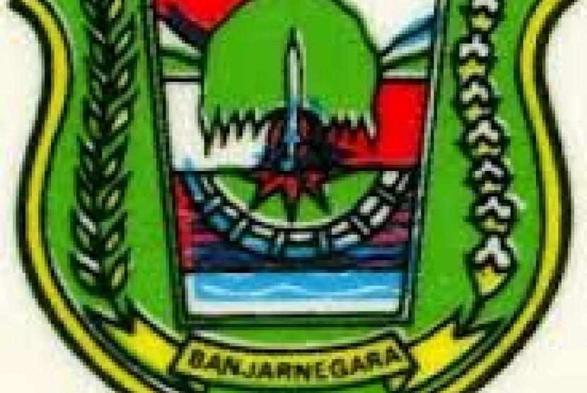Pemkab Banjarnegara