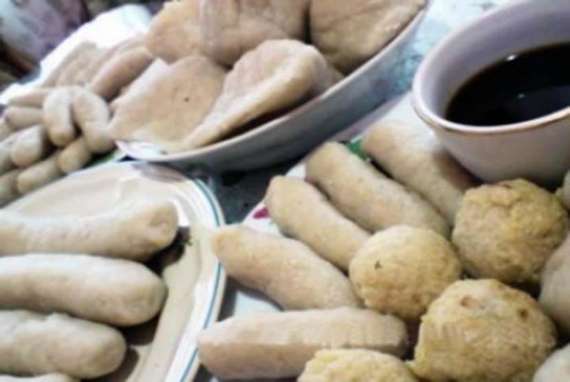 Sensasi Kuliner Palembang Turun Temurun Sejak Abad Ke 7