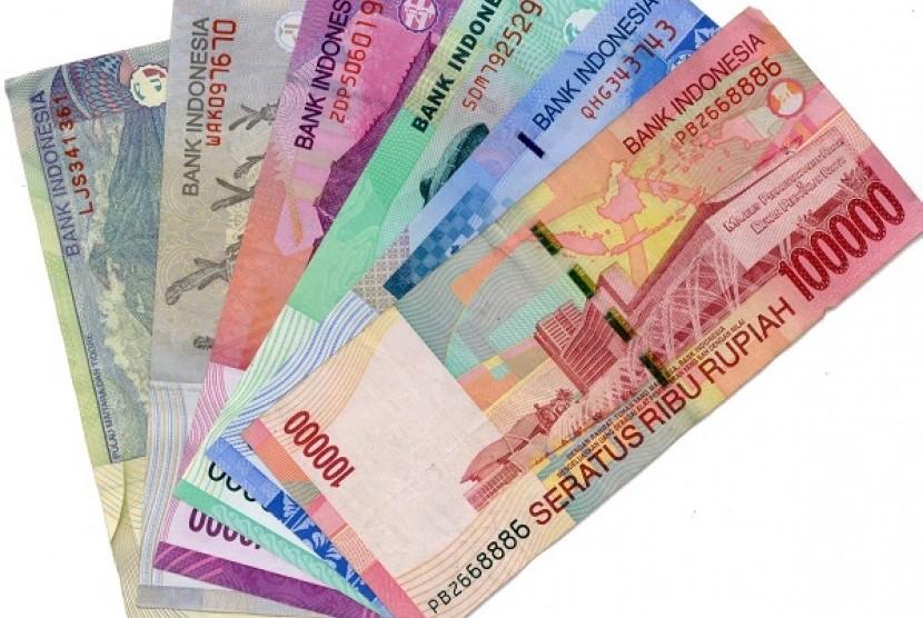BI Solo Dorong Literasi Keuangan Warga Girilayu Karanganyar (ilustrasi).