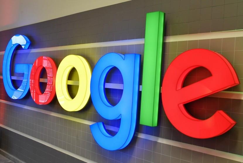Penggunaan internet tiap tahun tercatat terus bertambah, termasuk pencarian di Google.