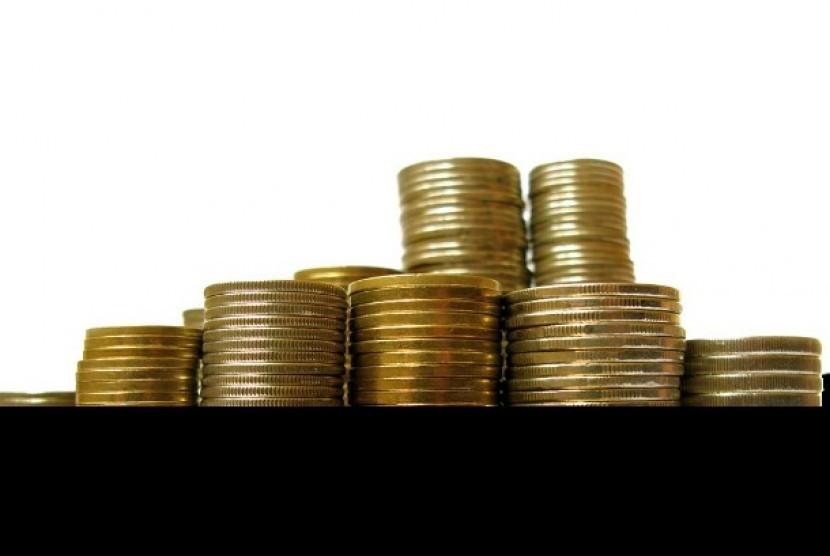 Penghasilan tak kena pajak (ilustrasi)