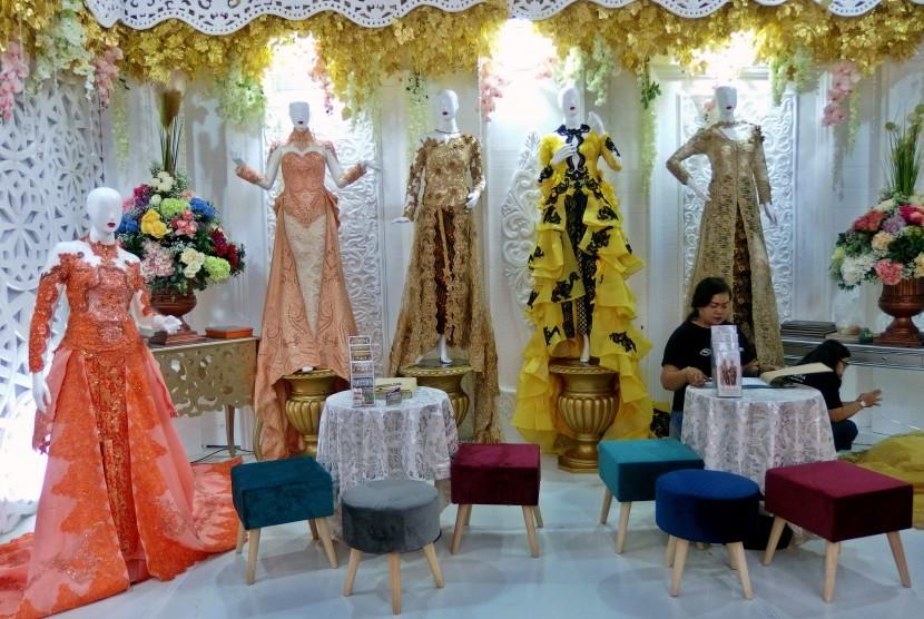 Tren Pesta Pernikahan 2019 Menurut Pakar Republika Online