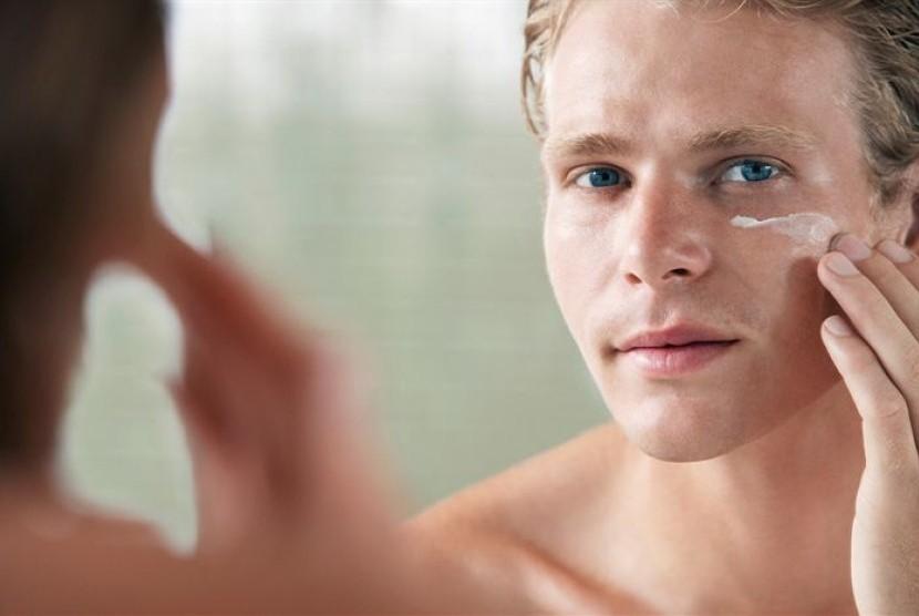 Penuaan sudah mulai terjadi di saat usia menginjak 26 tahun, menurut penelitian terbaru.