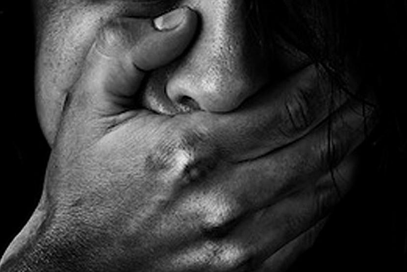 KontraS Ungkap 5Kasus Penyiksaan Oleh Polisi dalam 5 Bulan