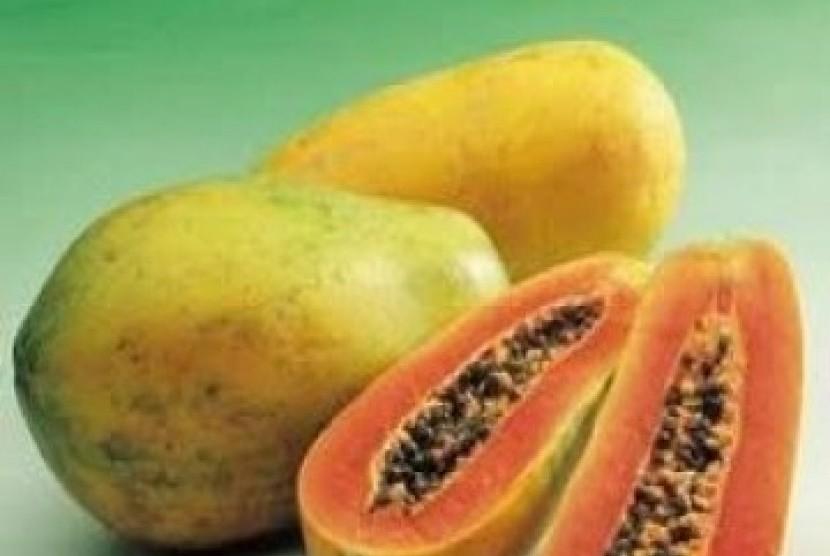 5 Manfaat Rambutan Untuk Diet Sehat