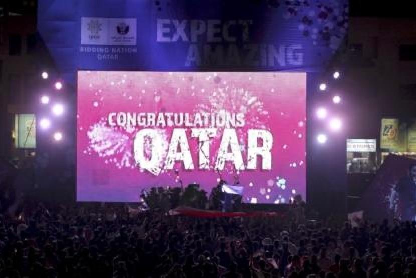 Kualifikasi Piala Dunia 2022 Zona Asia Ditunda Sampai 2021 Republika Online