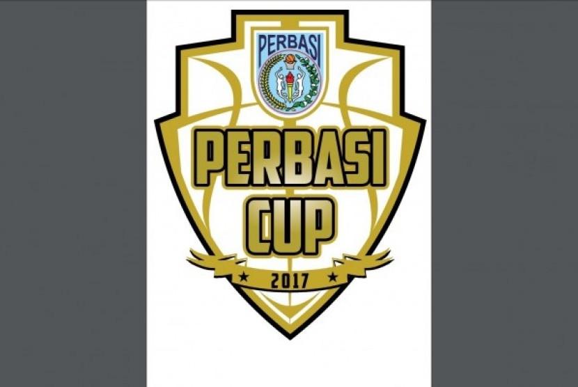 Perbasi Cup 2017