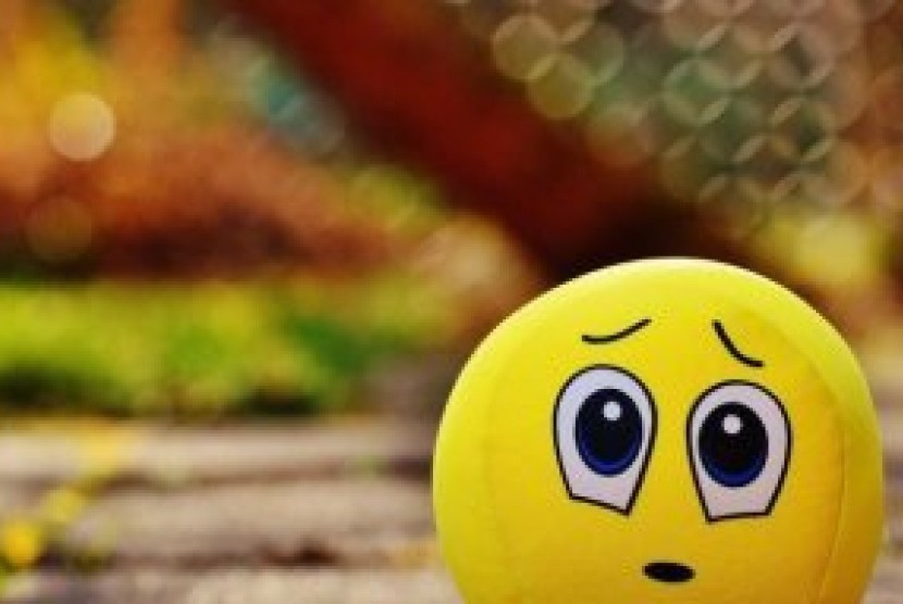 Permintaan maaf yang baik melibatkan sebuah komitmen tidak mengulang perilaku Anda.