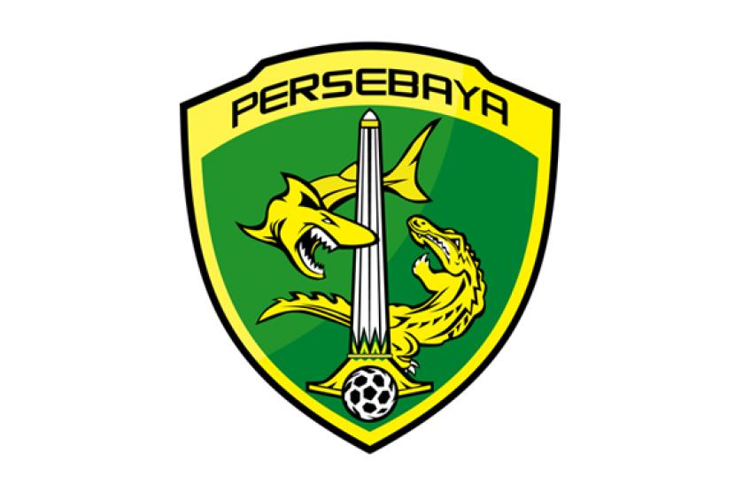 Dua Amunisi Baru Persebaya Surabaya Siap Unjuk Gigi Republika Online